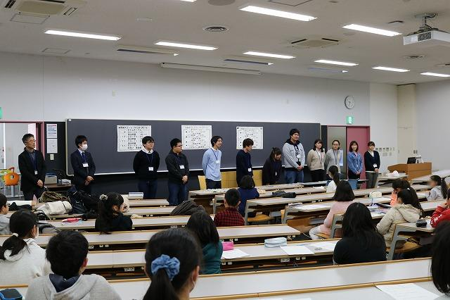 http://www.tohoku-gakuin.ac.jp/info/content/171226-6_1.jpg