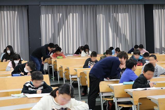 http://www.tohoku-gakuin.ac.jp/info/content/171226-6_4.jpg