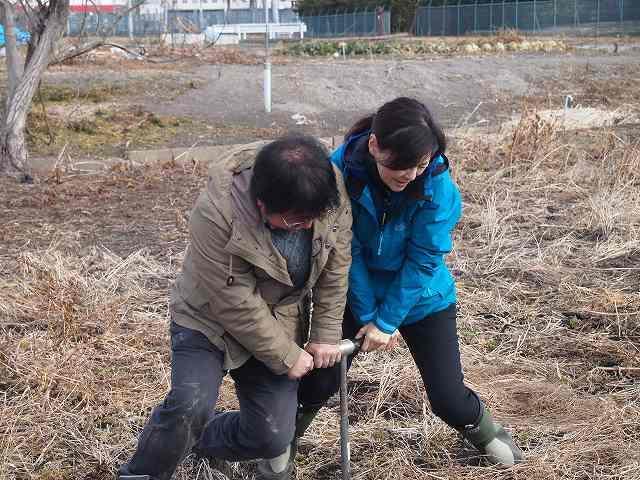 http://www.tohoku-gakuin.ac.jp/info/content/180301-3_2.jpg