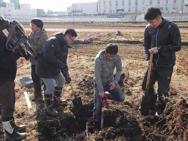 https://www.tohoku-gakuin.ac.jp/info/content/180301-3_4.jpg