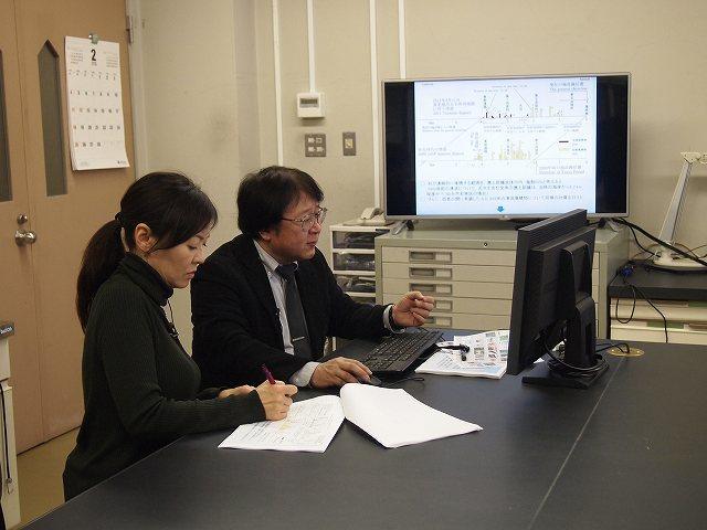 https://www.tohoku-gakuin.ac.jp/info/content/180301-3_8.jpg