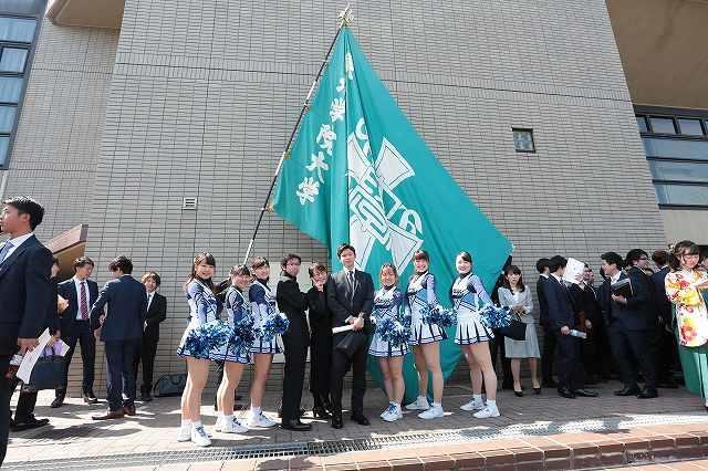 https://www.tohoku-gakuin.ac.jp/info/content/180402-4_10.jpg
