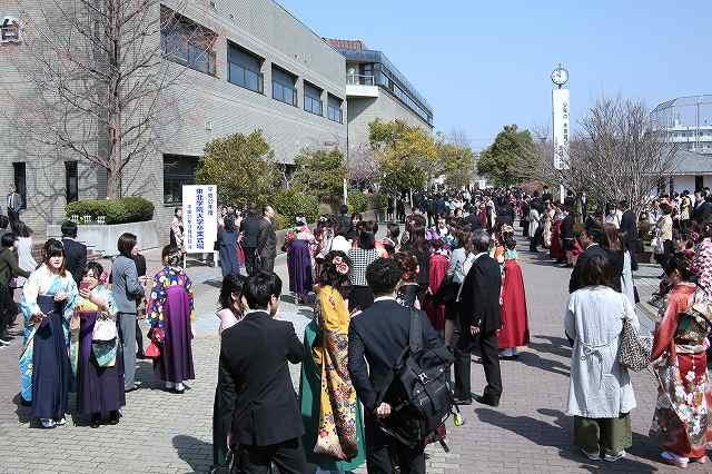 https://www.tohoku-gakuin.ac.jp/info/content/180402-4_4.jpg