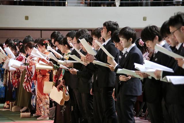 http://www.tohoku-gakuin.ac.jp/info/content/180402-4_8.jpg