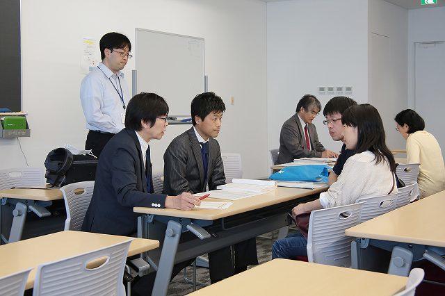 http://www.tohoku-gakuin.ac.jp/info/content/180529-2_12.jpg
