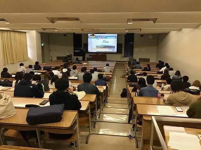 https://www.tohoku-gakuin.ac.jp/info/content/180614-3_1.jpg