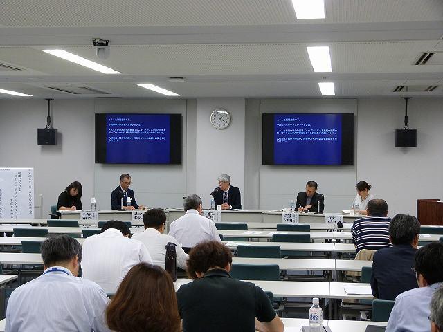 http://www.tohoku-gakuin.ac.jp/info/content/180629-1_2.jpg
