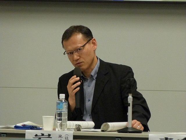 http://www.tohoku-gakuin.ac.jp/info/content/180629-1_4.jpg