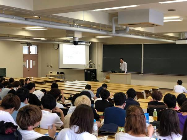 https://www.tohoku-gakuin.ac.jp/info/content/180705-1_1.jpg