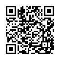 http://www.tohoku-gakuin.ac.jp/info/content/180817-2_1.jpg