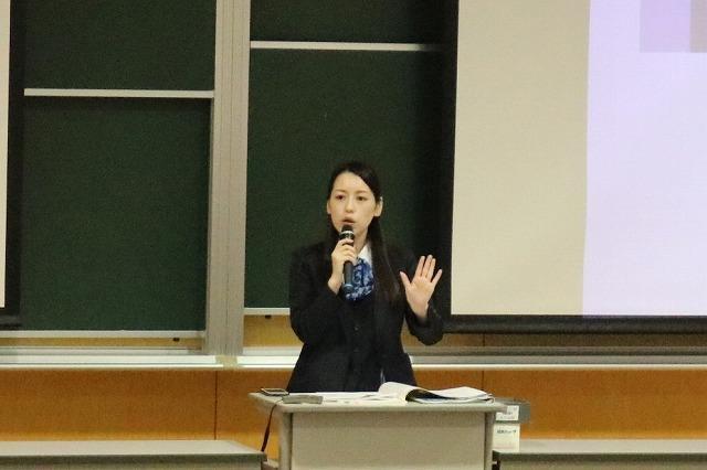 https://www.tohoku-gakuin.ac.jp/info/content/180921-3_2.jpg
