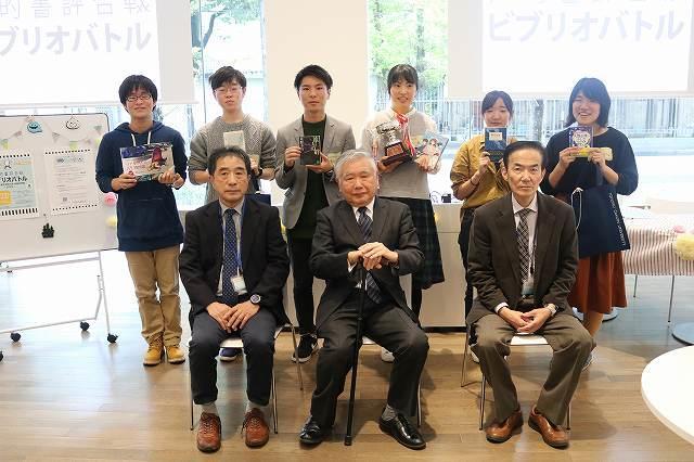 https://www.tohoku-gakuin.ac.jp/info/content/181027-1_11.jpg