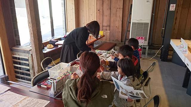 https://www.tohoku-gakuin.ac.jp/info/content/181106-3_5.jpg