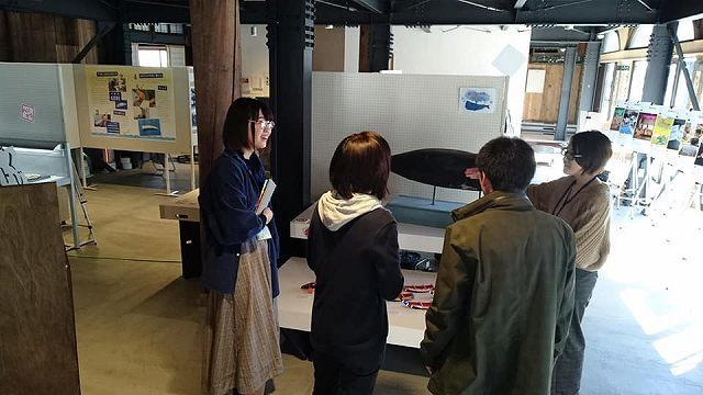 https://www.tohoku-gakuin.ac.jp/info/content/181106-3_9.jpg