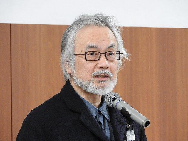 https://www.tohoku-gakuin.ac.jp/info/content/181122-3_4.jpg