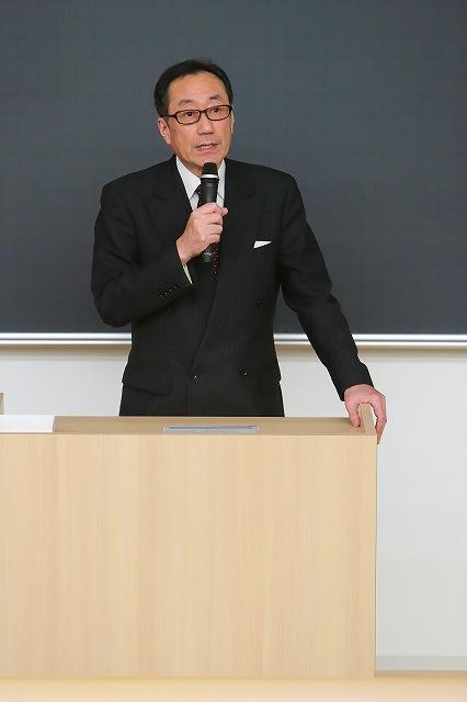 https://www.tohoku-gakuin.ac.jp/info/content/181127-6_2.jpg