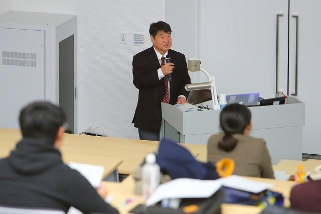 https://www.tohoku-gakuin.ac.jp/info/content/181127-6_6.jpg