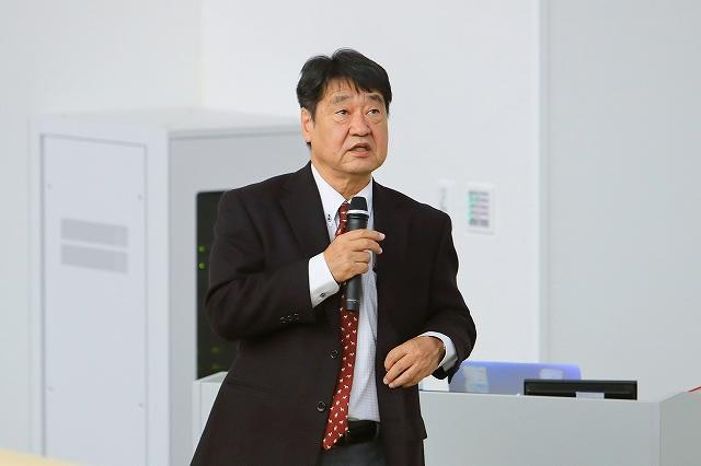 https://www.tohoku-gakuin.ac.jp/info/content/181127-6_7.jpg