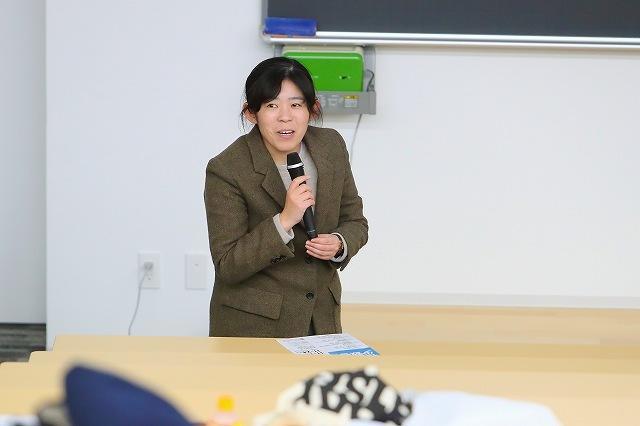 https://www.tohoku-gakuin.ac.jp/info/content/181127-6_8.jpg