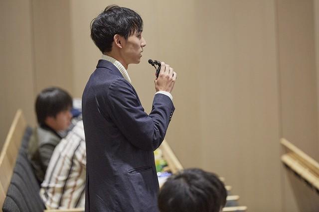 https://www.tohoku-gakuin.ac.jp/info/content/181203-3_14.jpg