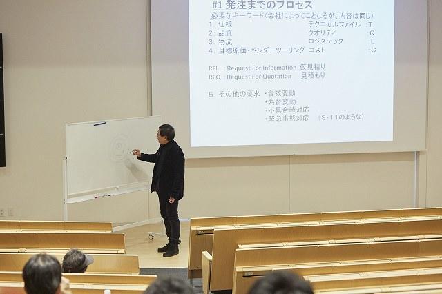https://www.tohoku-gakuin.ac.jp/info/content/181203-3_6.jpg