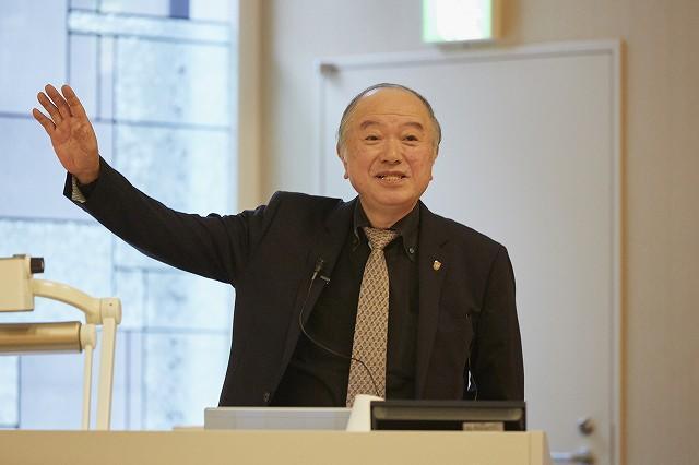https://www.tohoku-gakuin.ac.jp/info/content/181203-3_8.jpg
