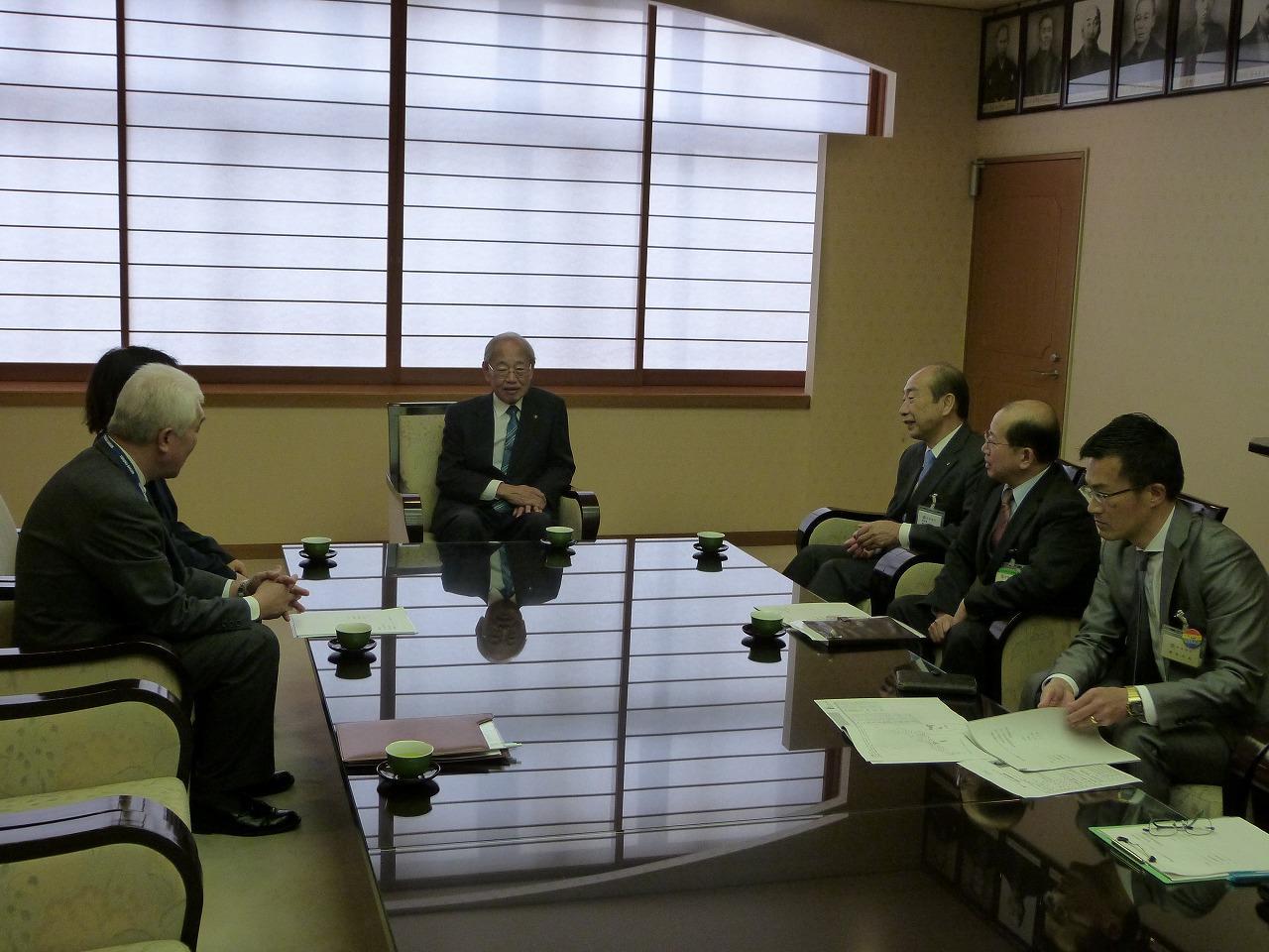 https://www.tohoku-gakuin.ac.jp/info/content/181205-2_1.jpg