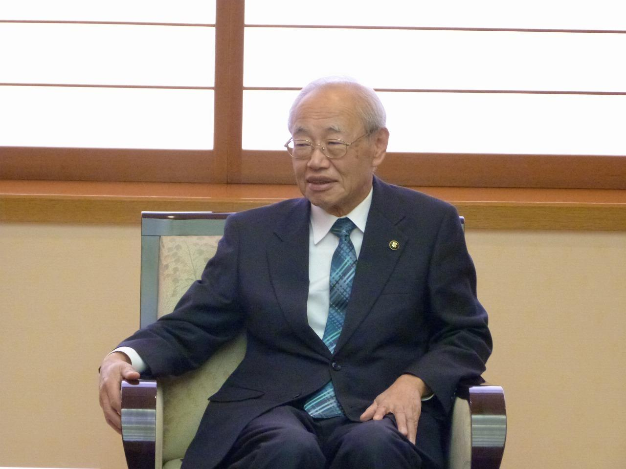 http://www.tohoku-gakuin.ac.jp/info/content/181205-2_3.jpg