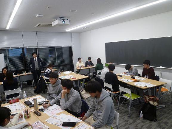 https://www.tohoku-gakuin.ac.jp/info/content/181207-1_1.jpg