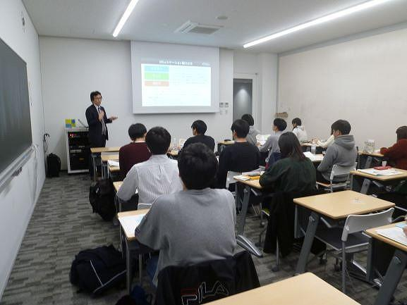 http://www.tohoku-gakuin.ac.jp/info/content/181207-1_2.jpg