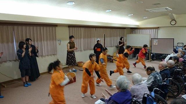 https://www.tohoku-gakuin.ac.jp/info/content/181217-1_4.jpg