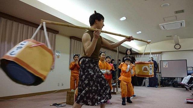 https://www.tohoku-gakuin.ac.jp/info/content/181217-1_5.jpg