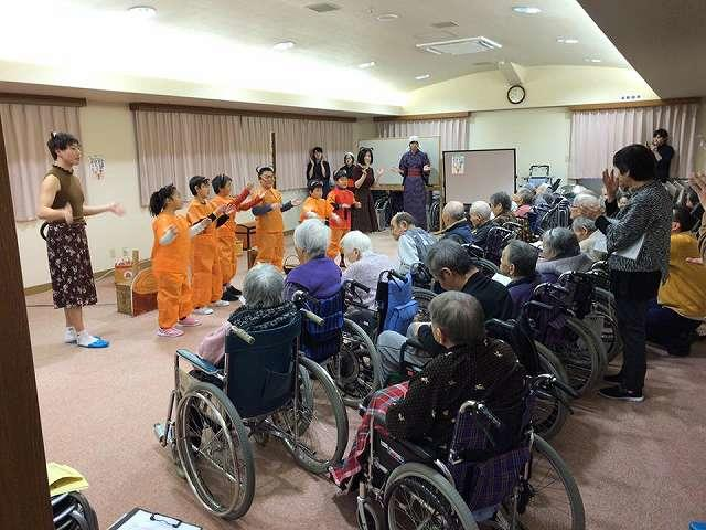 https://www.tohoku-gakuin.ac.jp/info/content/181217-1_6.jpg