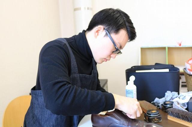 https://www.tohoku-gakuin.ac.jp/info/content/190111-2_4.jpg