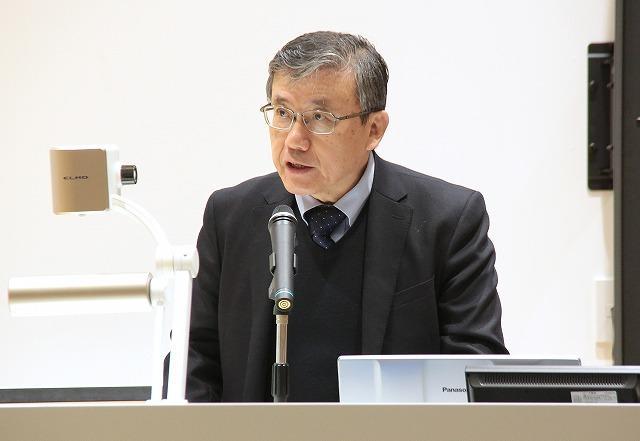 https://www.tohoku-gakuin.ac.jp/info/content/190116-2_1.jpg