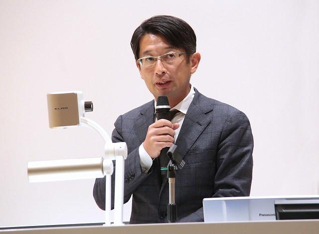 https://www.tohoku-gakuin.ac.jp/info/content/190116-2_2.jpg