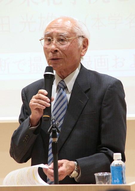 https://www.tohoku-gakuin.ac.jp/info/content/190116-2_3.jpg