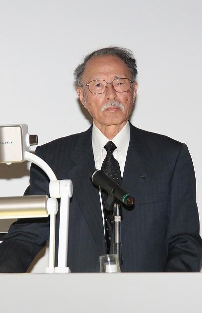 https://www.tohoku-gakuin.ac.jp/info/content/190116-2_4.jpg