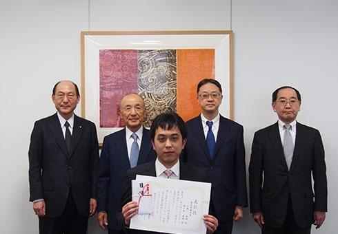 http://www.tohoku-gakuin.ac.jp/info/content/190124-1_1.jpg