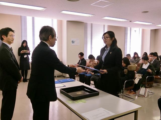 http://www.tohoku-gakuin.ac.jp/info/content/190128-1-2.jpg