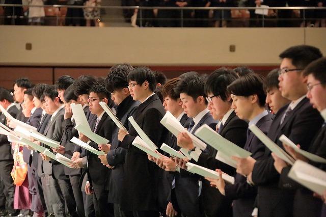 https://www.tohoku-gakuin.ac.jp/info/content/190329-2_5.jpg