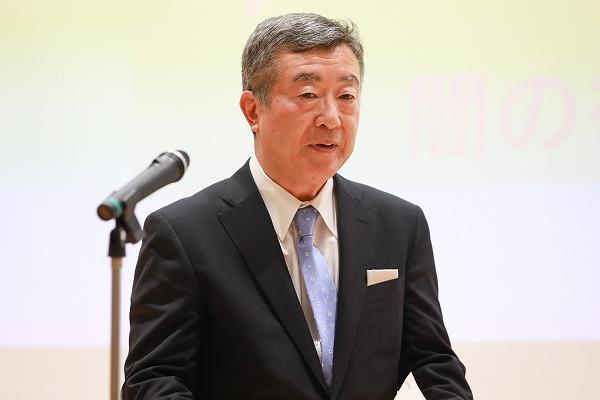 https://www.tohoku-gakuin.ac.jp/info/content/190529-1_3.jpg