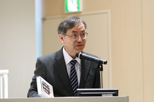 https://www.tohoku-gakuin.ac.jp/info/content/190529-1_5.jpg