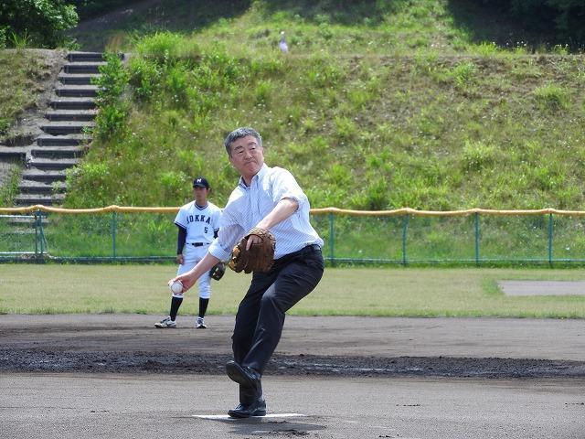 https://www.tohoku-gakuin.ac.jp/info/content/190703-1_12.jpg