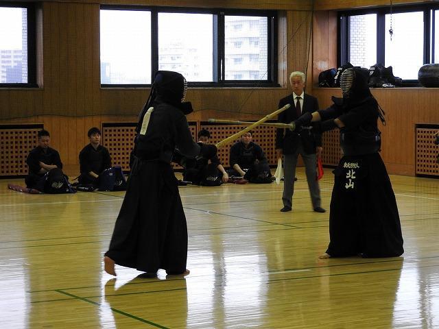 https://www.tohoku-gakuin.ac.jp/info/content/190703-1_9.jpg