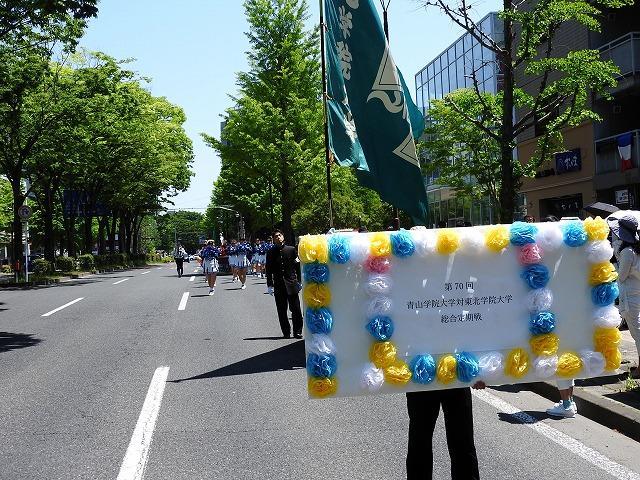 https://www.tohoku-gakuin.ac.jp/info/content/190703-2_10.jpg