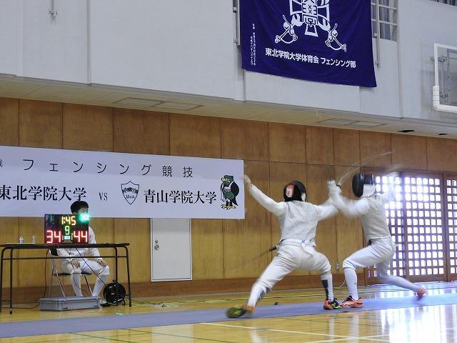 https://www.tohoku-gakuin.ac.jp/info/content/190703-2_11.jpg
