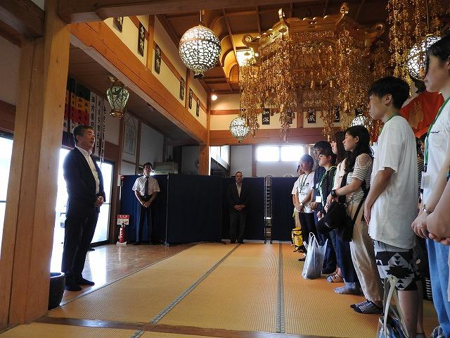 https://www.tohoku-gakuin.ac.jp/info/content/190909-1_14.jpg