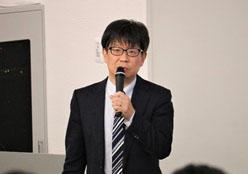 https://www.tohoku-gakuin.ac.jp/info/content/191111-1_4.jpg