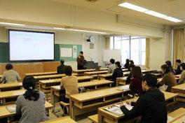 https://www.tohoku-gakuin.ac.jp/info/content/191111-1_8.jpg
